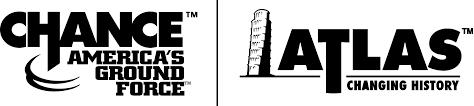 Louisville Basement Waterproofing by Champion Waterproofing U0026 Piering Basement Waterproofing
