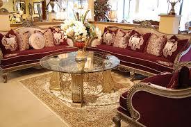 Living Room Sets Under 500 Furniture 29 Living Room Furniture Sale Modern Wooden Sofa