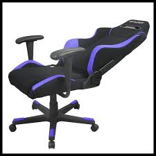 Purple Computer Chair Fabric Photography Picture More Detailed Picture About Dxracer