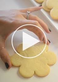 Decorating Icing For Cookies 210 Best Cookie Icing Images On Pinterest Royal Icing Recipes