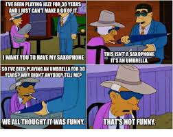 Saxophone Meme - 25 best memes about saxophone saxophone memes