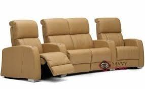 recliner home theater seating foter
