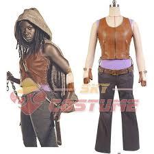 Walking Dead Costumes Halloween Buy Wholesale Walking Dead Costume China Walking Dead