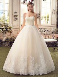 wedding dresses 2017 simple chagne wedding dresses 2017 sweetheart applique lace