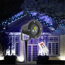 aliexpress buy top ip68 waterproof lights