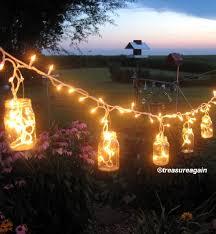 best 25 lighting ideas on garden lighting sets