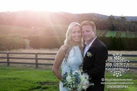magenta photography pakenham wedding photography newborn photographer