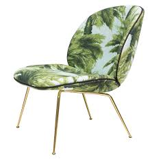 Garden Lounge Chairs May House U0026 Garden Beetles Lounge Chairs And Interiors