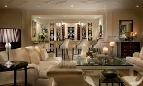 remarkable modern art deco interiors images decoration inspiration