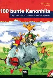 M El K He Unterstufe Schulstufe Elk Verlag