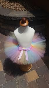 tutu spirit halloween best 25 rainbow tutu ideas on pinterest tutu dresses tutu