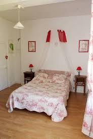 chambre d hote aisne chambre d hote le clos cheret chambre d hote aisne 02 picardie