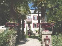 chambre d hote landerneau chambre d hote landerneau luxurious guesthouse in