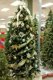 sears trees salesears artificial pre lit
