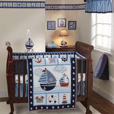 bedroom design ideas fabulous 4 in 1 crib walmart baby cribs