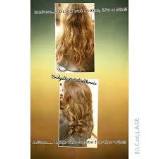 salon phoenix 24 photos hair salons 1631 eubank blvd ne