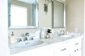 bathroom tile backsplash ideas bathroom vanity backsplash ideas bathroom vanity bathroom vanity