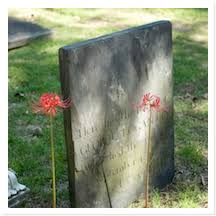 gravestone sayings gravestone sayings for a woman or child your tribute