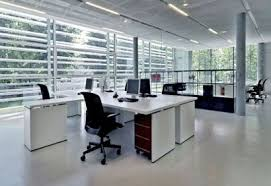 banque de bureau bureau bred bred banque populaire office photo glassdoor co in