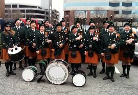 emerald pipers photo gallery