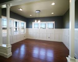 Wainscoting Dining Room Design U0026 Decorating All Kinds Pictures Of Dining Rooms With