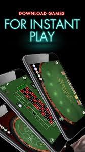bet365 apk bet365 casino play blackjack and slots 17 7 2 apk