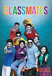 classmate copy classmates 2015 imdb