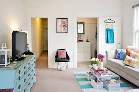 two bedroom apartments san francisco small san francisco studio with quirky interior design details