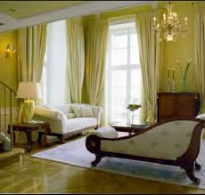 home interior makeovers and decoration ideas pictures green and