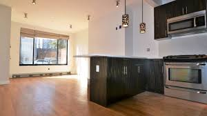 Dog Friendly Laminate Flooring Pet Friendly Apartments To Rent In New York City Am New York