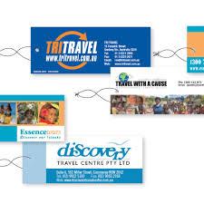 Business Card Luggage Tags Laminated Luggage Tags Laminated U2013 Print Concepts
