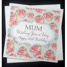 quality handmade birthday cards for females fillygree cards