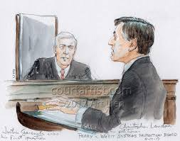 courtartist page 3 of 57 supreme court and other courtroom