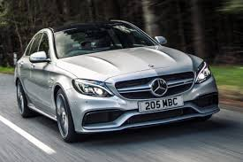 mercedes c63 amg service costs mercedes c63 amg review auto express