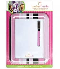 Dry Erase Board Decorating Ideas Locker Decorations Thereviewsquad Com