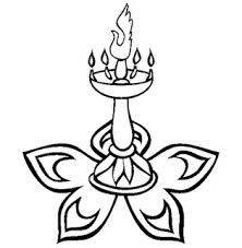 rakhi coloring pages fathers day cards 2012 october 2011