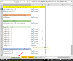 self education learn free excel 2013 for beginners excel