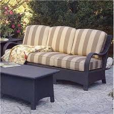Outdoor Furniture Minneapolis by Outdoor Sofas Twin Cities Minneapolis St Paul Minnesota