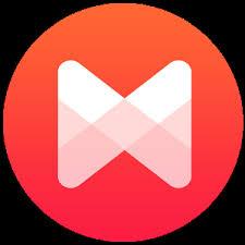 musicxmatch apk musixmatch lyrics premium v6 8 1 apk apps
