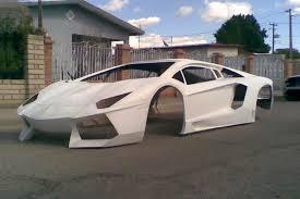 lamborghini kit cars south africa kit cars in johannesburg ca replicas for sale johannesburg