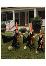 cheap halloween yard decorations fairytale frosting yarn ball hanging decor diy first start by