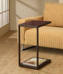 Table Under Sofa by Sofa Table Target Tehranmix Decoration