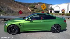 bmw 4 series sitting pretty java green bmw m4 bmw 4ever pinterest bmw m4 and bmw