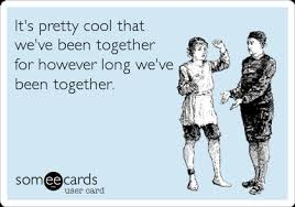 Someecards Meme - funny marriage memes ecards someecards