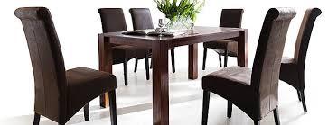 polster stühle esszimmer polsterstuhl esszimmer möbilia de
