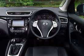 renault kadjar automatic interior vw tiguan vs renault kadjar vs nissan qashqai pictures vw