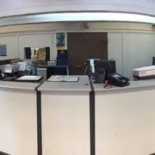 numero bureau de poste usps 12 photos 26 avis bureau de poste 7875 nw 57th st