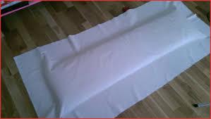 mousse de canapé mousse pour canape decoupe 138062 recouvrir une banquette en