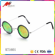 novelty 3d hologram glasses sunglasses halloween glasses buy 3d