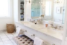 Fresh Vanity Benches For Bathroom Tree Bench Ideas For Added Outdoor Seating